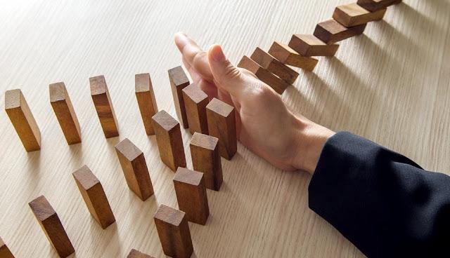 Keputusan Manajemen Strategis