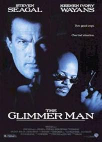 Glimmer Man - O Homem das Sombras - HD 720p - Legendado