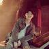 """SUGA, do BTS, lança um MV """"caótico"""" para """"Give It To Me"""""""
