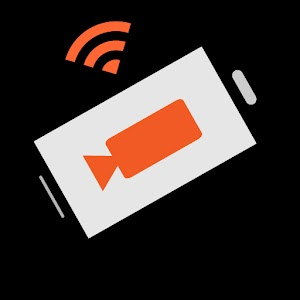 IP WEBCAM ACID ДЛЯ КОМПЬЮТЕРА СКАЧАТЬ БЕСПЛАТНО