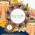 "Budi Luhur Tari Tradisional 2016 ""Together Will Be Better"""