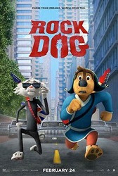 Download FIlm ROCK DOG 720p BBRip Subtitle Indonesia
