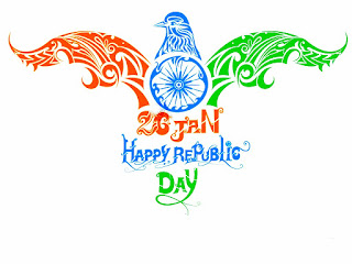 Ganatantr divas par kavitaayen (Poems on Republic Day in Hindi)