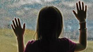 ΣΟΚ στη Φθιώτιδα: 85χρονος ασελγούσε σε 5χρονο κοριτσάκι;