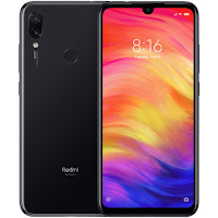 Xiaomi Redmi Note 7 64G