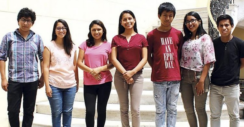 USCC: Universidad Católica Sedes Sapientiae ofrece 140 becas universitarias «Papa Francisco» para jóvenes de Lima Norte y el Callao