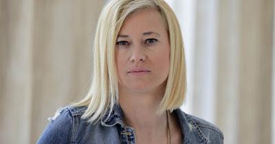 Ραχήλ Μακρή: «Οι Σουλιώτες κυρία Δήμαρχε Σουλίου, δεν πολέμησαν σαν Έλληνες, ήταν Έλληνες»