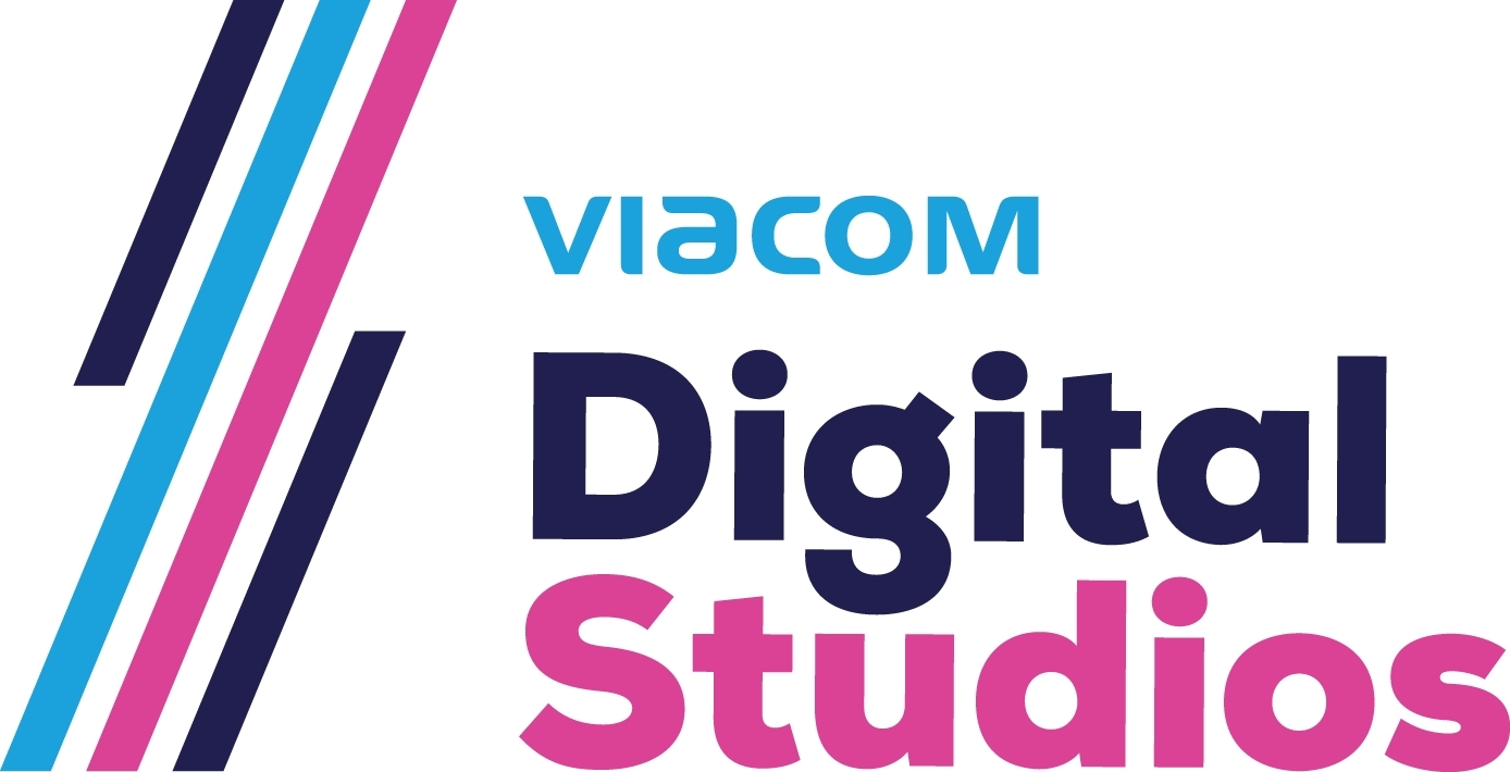 NickALive!: Viacom France Launches Local Version of Viacom Digital