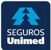 Logo Unimed Seguros DF