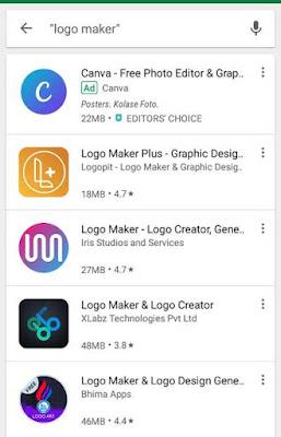 4 Cara Ini Memudahkan Kamu Menemukan Aplikasi di Google Play Store
