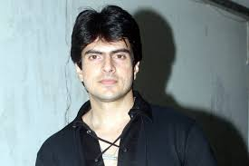 Rahil Azam Family Wife Son Daughter Father Mother Age Height Biography Profile Wedding Photos