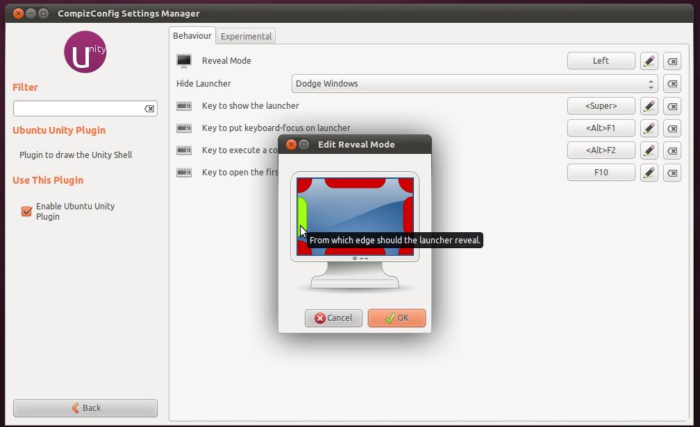 Ubuntu 11 04 'Natty Narwhal' Beta 2 Released ~ Ubuntu Vibes