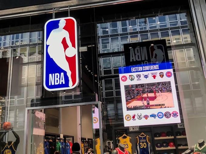 Amerikanci izračunali - Partizan i Barsa su NBA fabrike!