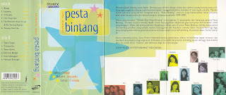 album pesta bintang http://www.sampulkasetanak.blogspot.co.id