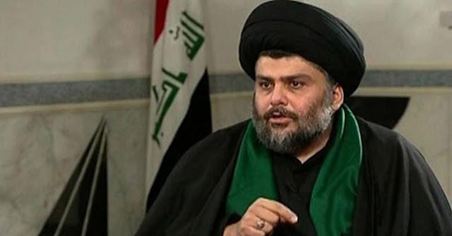 irak-li-sii-lider-yeni-parti-kuruyor