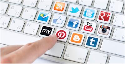 Chọn kênh kinh doanh online phù hợp và hiệu quả