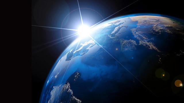 """El """"Planeta Nueve"""", cada vez más cerca: Científicos hallan una nueva prueba de su existencia"""