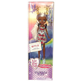 EAH Dragon Games Deerla Doll