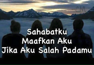 Kata - kata Untuk Menyambut Malam Nisfu Dan Bulan Ramadhan