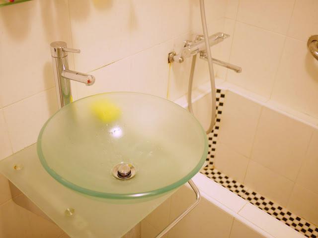 潔客幫 | 台北家事清潔 | 淡水居家清潔 | 台北居家清潔 | 新北居家清潔