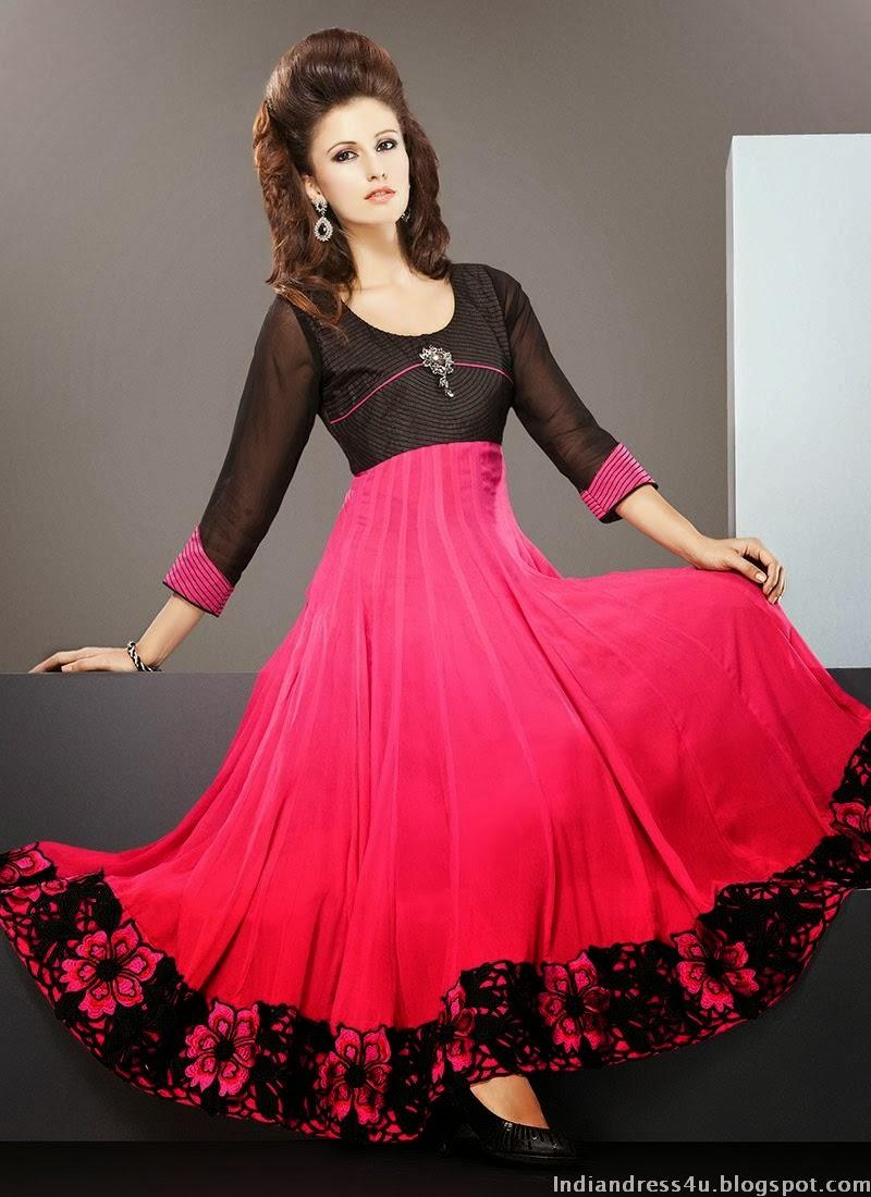 https://4.bp.blogspot.com/-y5fgjFSiyZw/Up8FI-yA-6I/AAAAAAAAA_k/qb_PQKec4jY/s1600/indian+designer+suits+for+women+for+wedding+2013-14-10.jpg