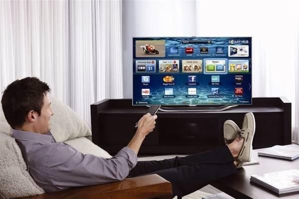 Veja seis dicas para conectar o PC à TV