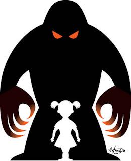 Pedofilia y pederastia, por la profesora Beatriz de Vicente (Parte I)