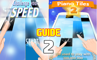 Piano Tiles 2 Mod Apk unlimited energy