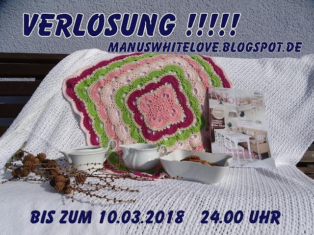 https://manuswhitelove.blogspot.de/2018/03/verlosung.html
