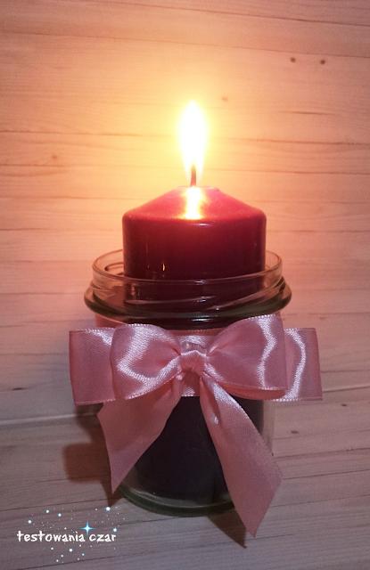 zapach, świeca, świeca zapachowa, nastrój, światło, testowania czar