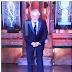 Video: Robert DeNiro curses Trump on Tony Awards 2018