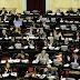 Un fallo judicial insta a modificar la composición de la Cámara de Diputados