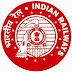 RRB NTPC Recruitment 2019 - Apply Online 1,30,000 Para Medical Staff & Other Post