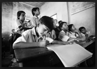 Right to Education- Social Inclusion