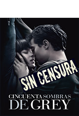 Fifty Shades of Grey (Sin Censura) (2015) BRRip 1080p Latino AC3 5.1 / Español Castellano AC3 5.1 / ingles AC3 5.1 BDRip m1080p