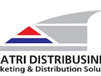 Walk In Interview PT. Atri Distribusindo - Semarang