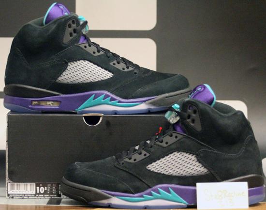 17ea54a1c391f4 ... shopping ajordanxi your 1 source for sneaker release dates air jordan 5  55ad5 eebaa