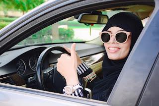 احلى صور بنات سعوديات 2019 اجمل بنات السعودية