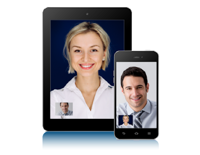 Why Do You Need To Invest In A Video Chat App Development