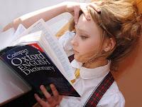 Soal Latihan UTS/PTS Bahasa Inggris  SD/MI Kelas 4 Semester 1