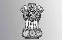 Gangtok Court Jobs 2019- Clerk, Peon, Driver, Assistant 16 Posts