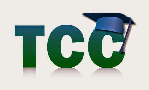 Estruturação acadêmica de partes de um pré projeto de tcc 1