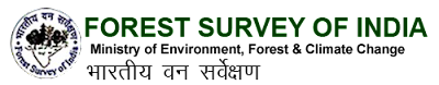 Forest Survey of India Recruitment | Last Date @ 18th October, 2018