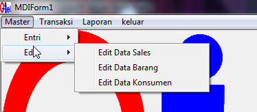 gratis download program penjualan tunai kredit