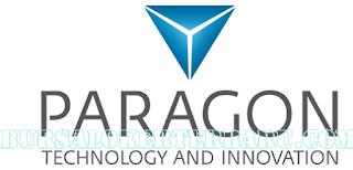 Lowongan Kerja di PT. Paragon Technology and Innovation - Operator