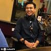 Biodata Raja Atiqullah Pelakon Drama Nur 2 Watak AMIRUL
