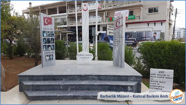 Barbarlik-Muzesi-Kumsal-Baskini-Aniti