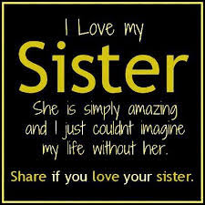 i-love-you-message-for-my-sister-2