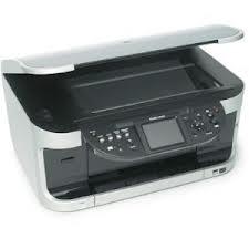 Erreur 6500 ou P20 sur les imprimantes Canon