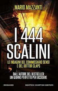 I 444 Scalini PDF